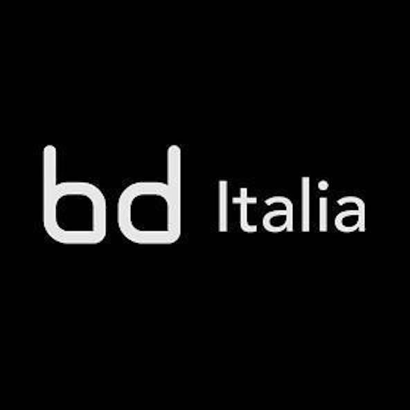 bd Italia - Dubai