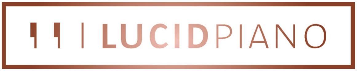 Lucidpiano-russia-logo